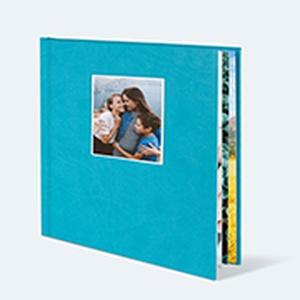 First Little Adventure Photobook | Personalized Photobooks ...