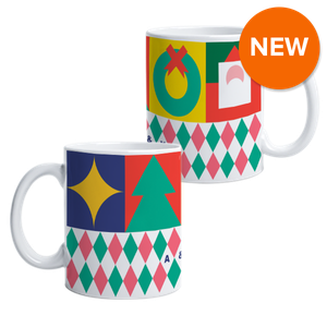 Custom Coffee Mugs Europe