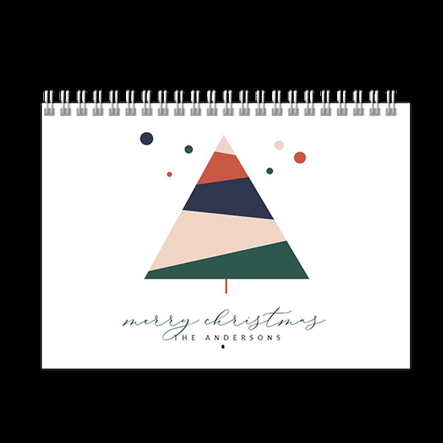 Thrill Of Hope Calendar Online